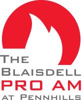 Blaisdell Pro Am