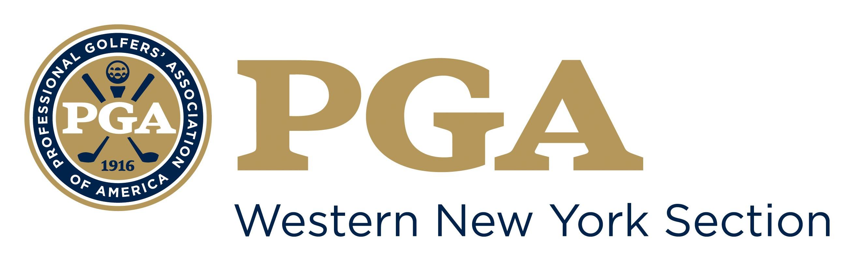 PGA - Blaisdell Pro Am